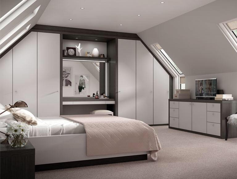 Southwells-bedrooms-header